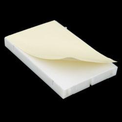 Breadboard - Self-Adhesive (White)