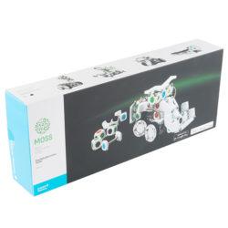 MOSS Ultimate Kit - Exofabulatronixx 5200