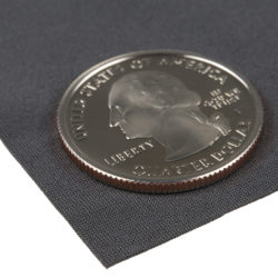 EeonTex Conductive Stretchable Fabric